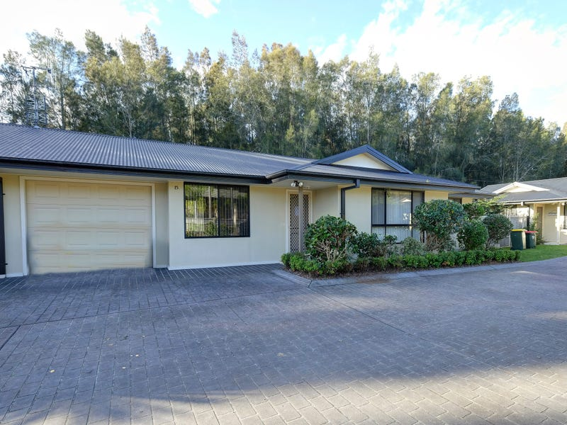 15B/555 Black Head Road, Hallidays Point, NSW 2430
