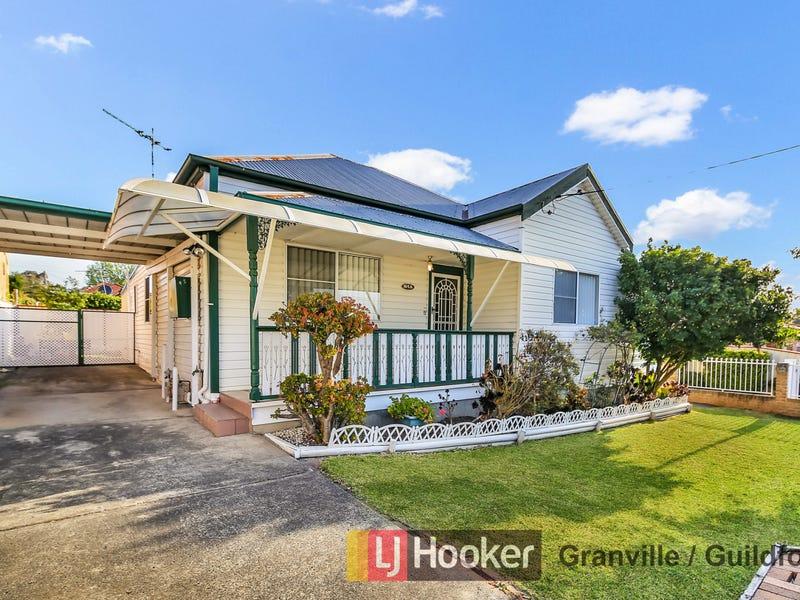 164a Hawksview Street, Guildford, NSW 2161