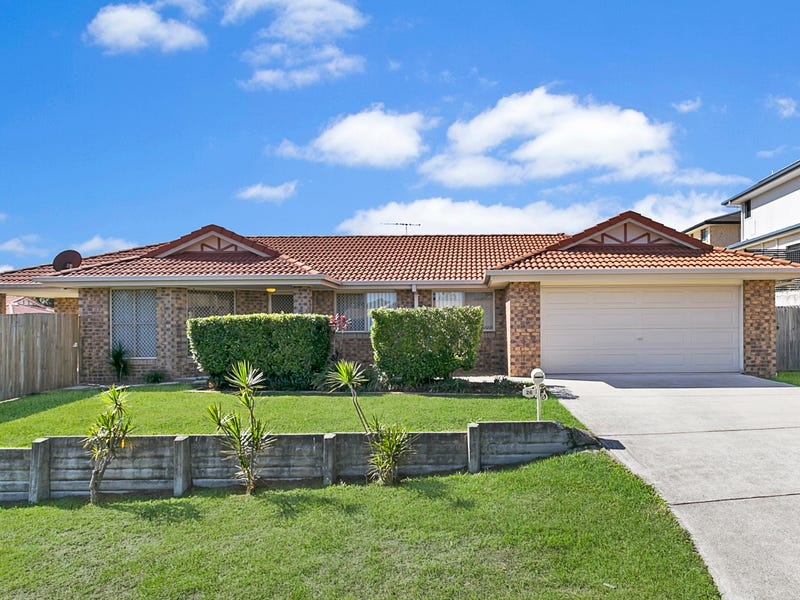 26 Sunningdale Street, Oxley, Qld 4075