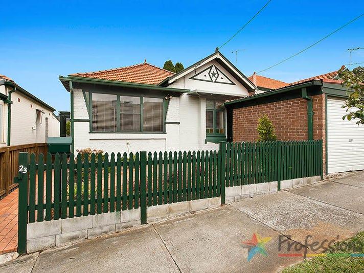 23 Verdun Street, Bexley, NSW 2207
