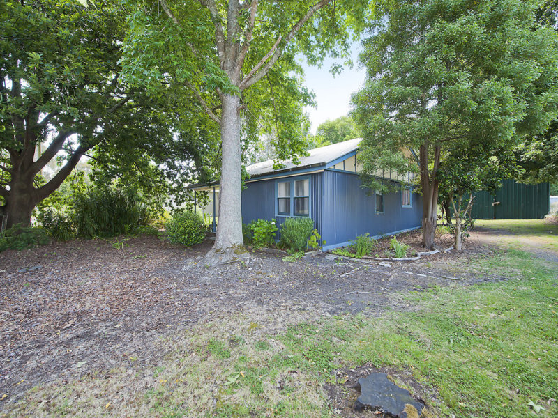 59 Gellibrand River Road, Carlisle River, Vic 3239