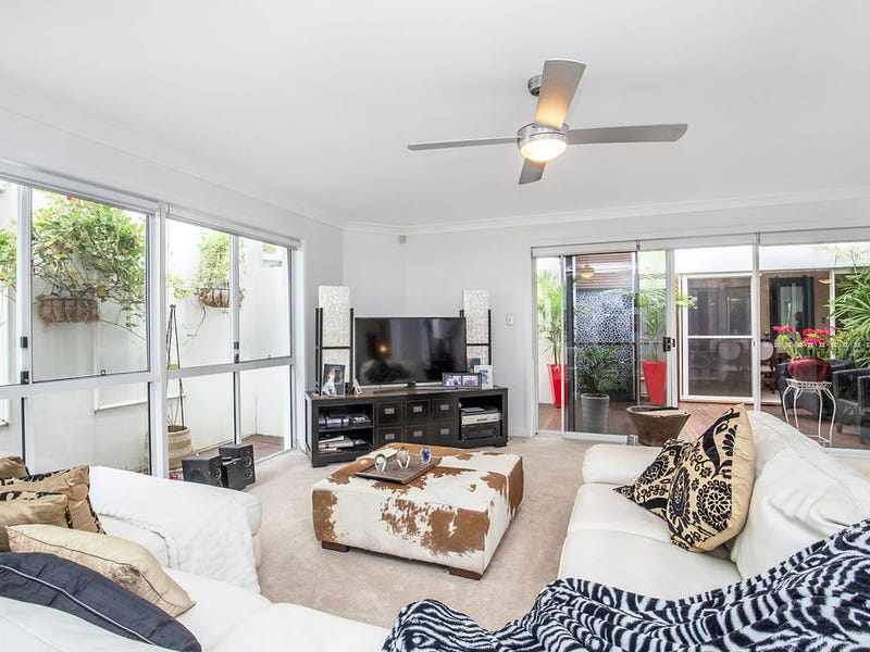 6 'AEGEAN'/100 Cotlew Street East, Southport, Qld 4215