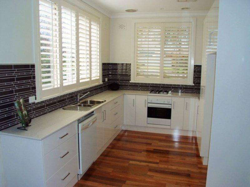 37 Elizabeth Street, Young, NSW 2594