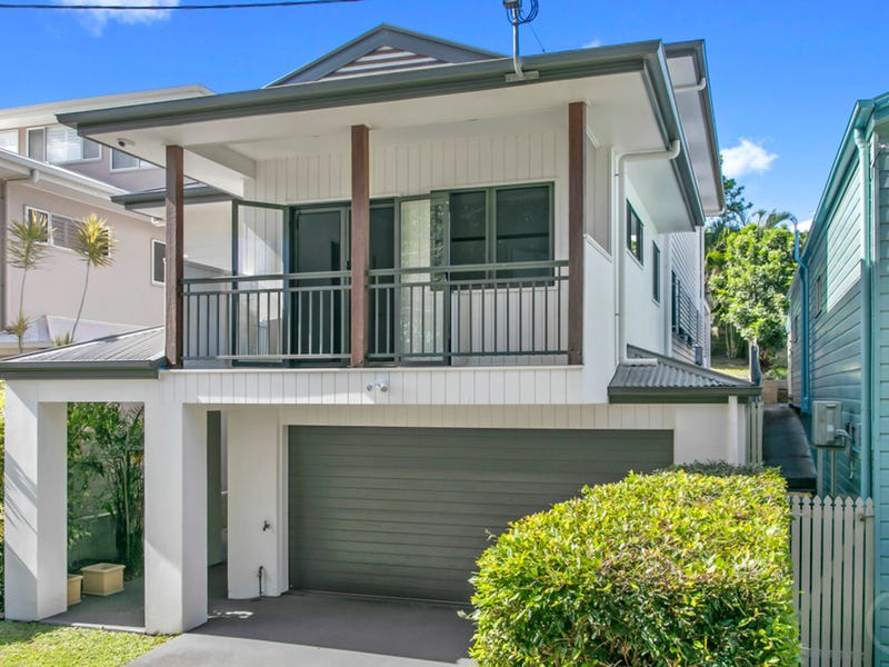 62 Norman Street, Wavell Heights, Qld 4012