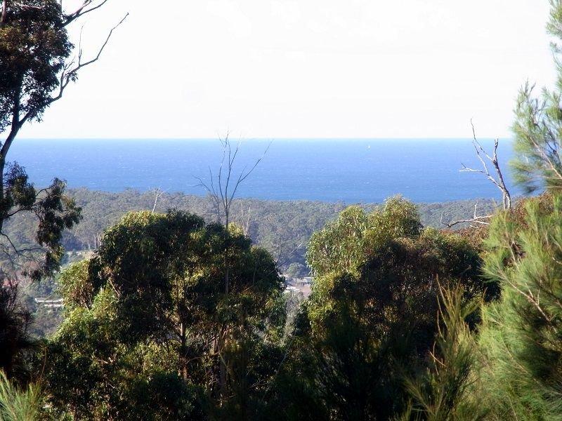 L81 Oaklands Road, Pambula, NSW 2549