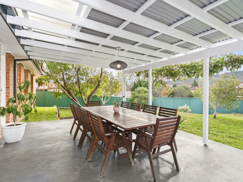 14 Brialy Place, Picton, NSW 2571