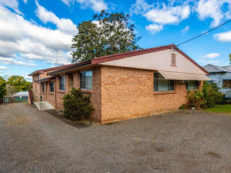 4 Scott Avenue, Dungog, NSW 2420