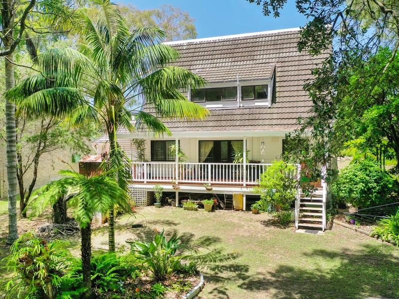 39 Buckland Street, Mollymook, NSW 2539