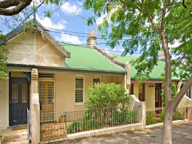 68 Dickson Street, Newtown, NSW 2042