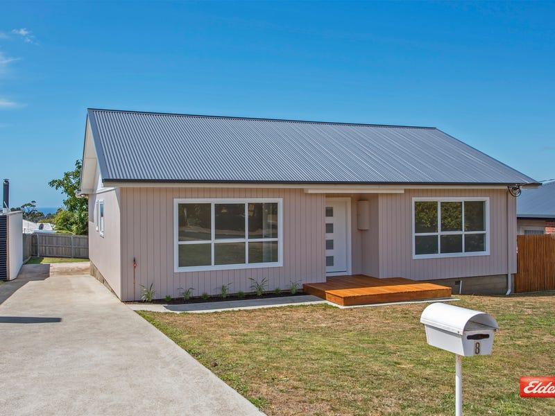 8 Conrad Street, Acton, Tas 7320