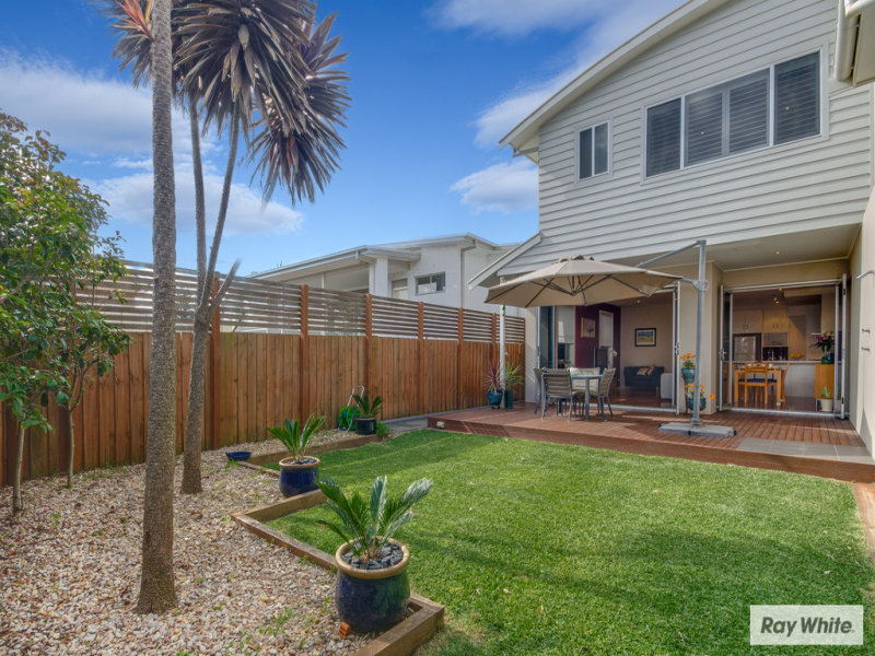 29a Shell Cove Road, Barrack Point, NSW 2528