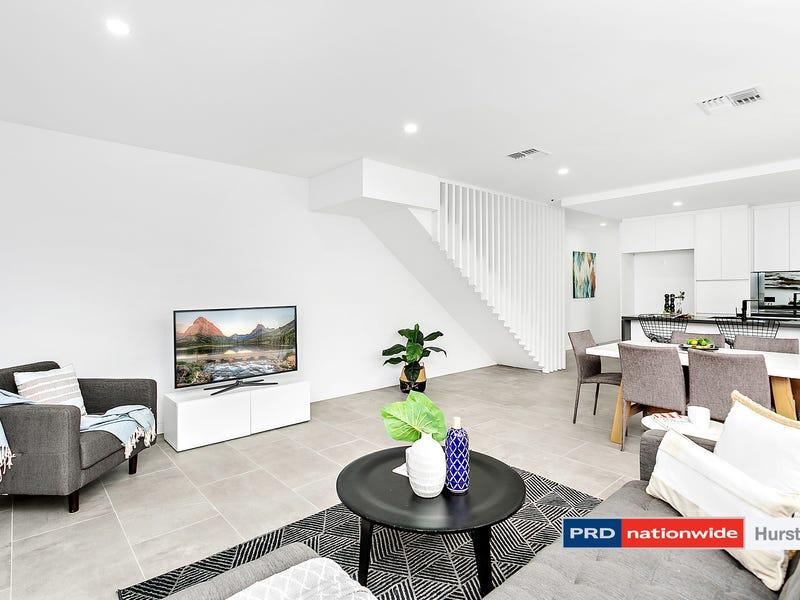 1/1 Caledonian Street, Bexley, NSW 2207