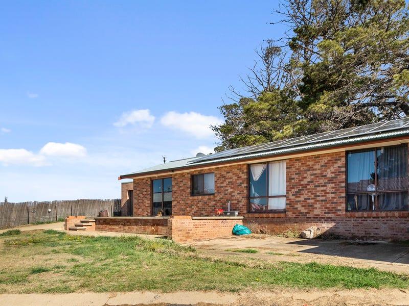 14 Berrivilla Close, Berridale, NSW 2628