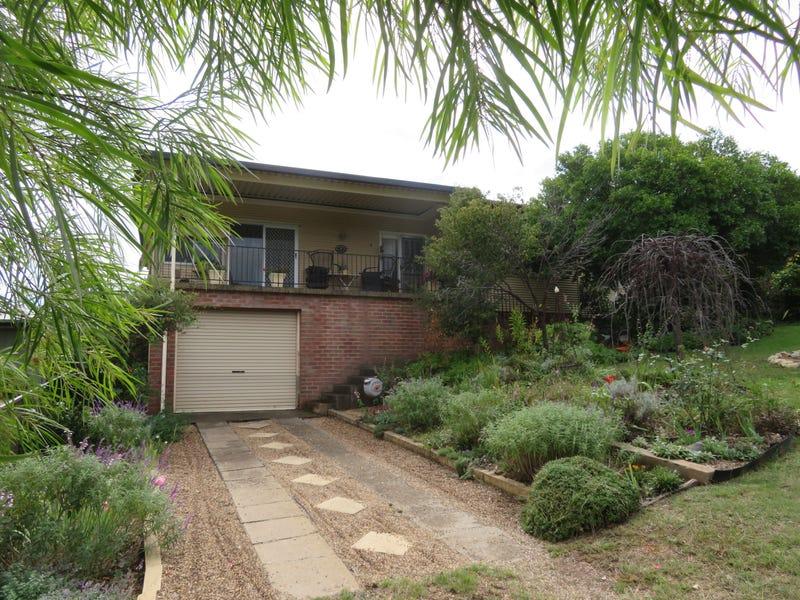4 Judy Street, Gundagai, NSW 2722