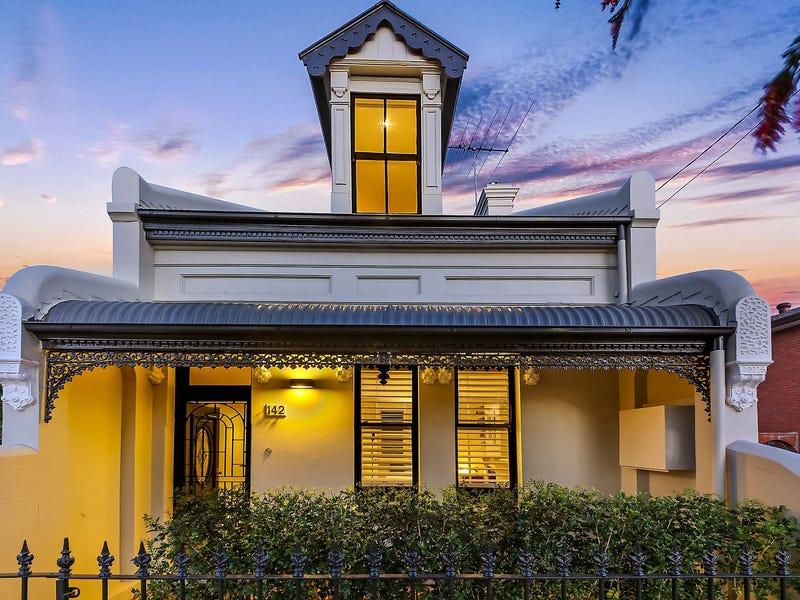 142 Farr Street, Rockdale, NSW 2216