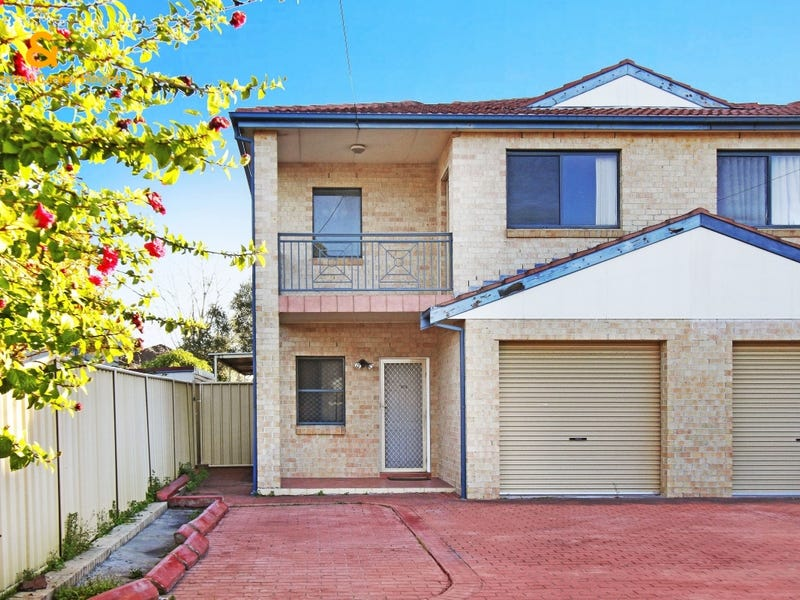 137A KING GEORGES ROAD, Wiley Park, NSW 2195