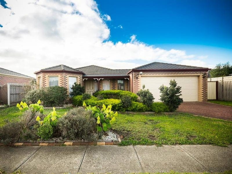 141 The Strand, Point Cook, Vic 3030