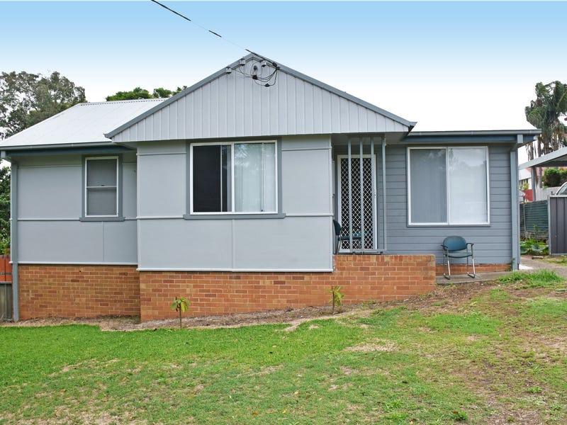 3 Windsor Street, Raymond Terrace, NSW 2324
