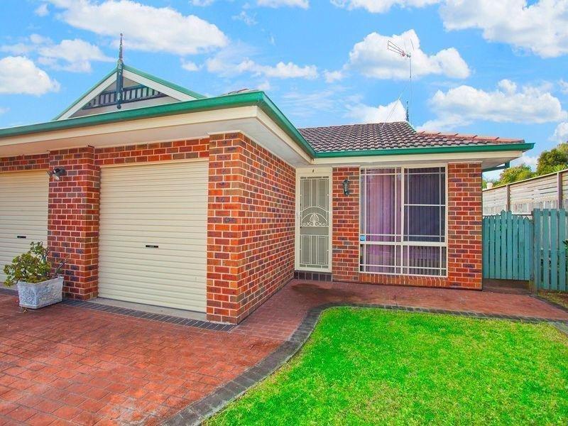 5B Carinya Way, Gerringong, NSW 2534