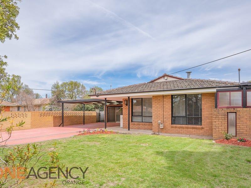 515 Hill Street, Orange, NSW 2800