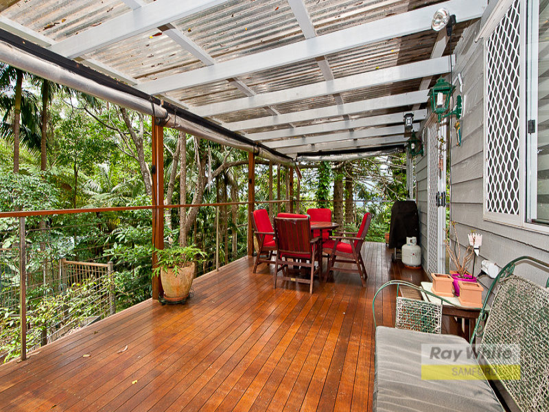 1778 Mount Glorious Road, Mount Glorious, Qld 4520