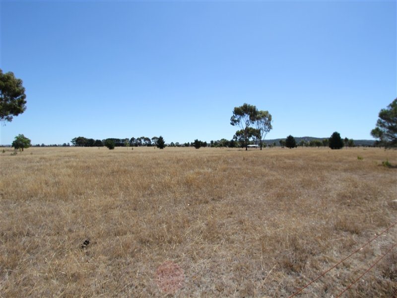 Lot 3 Exchequer Road, Cape Clear, Vic 3351