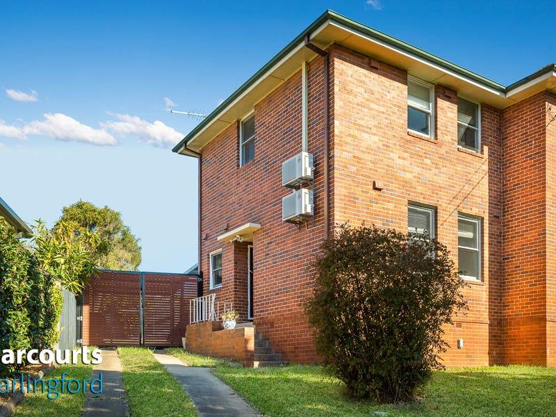 26 Ryan Street, Dundas Valley, NSW 2117