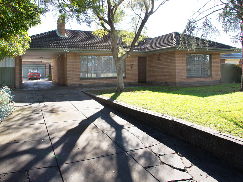 10 Sturt Road, Valley View, SA 5093