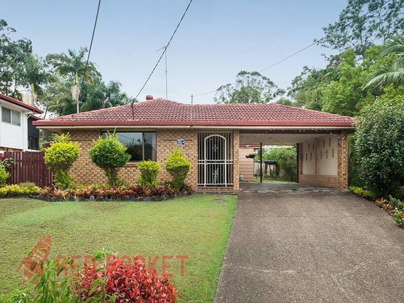 5 Nerida Street, Rochedale South, Qld 4123