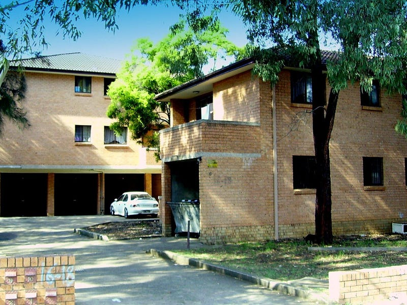 16 Wilga Street, Fairfield, NSW 2165