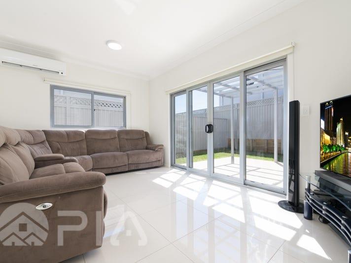 16 Culgoa Bend, Villawood, NSW 2163