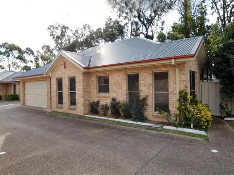 2/42-44 Bonar Street,, Maitland, NSW 2320