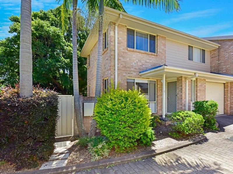 1/37 Melbourne Street, East Gosford, NSW 2250