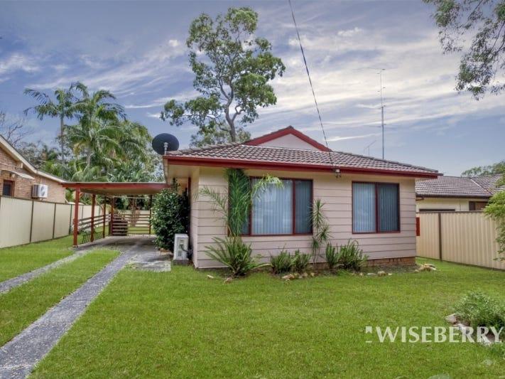 1b Inderan  Avenue, Lake Haven, NSW 2263