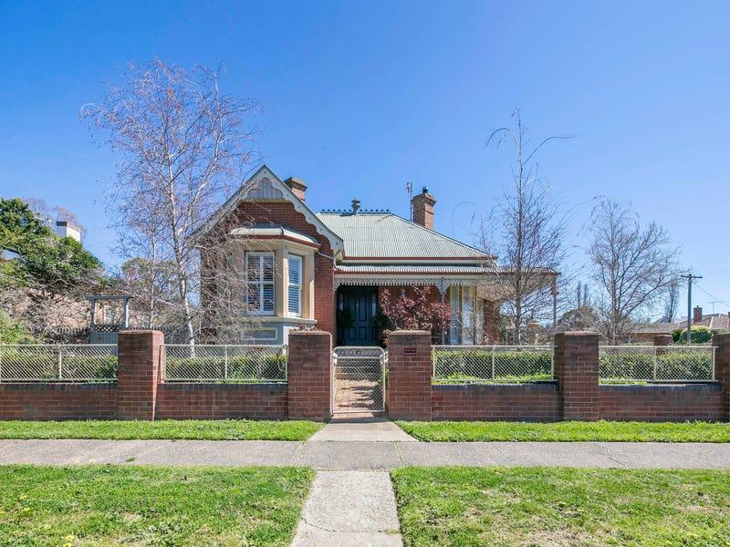 12 Belmore Street, Goulburn, NSW 2580