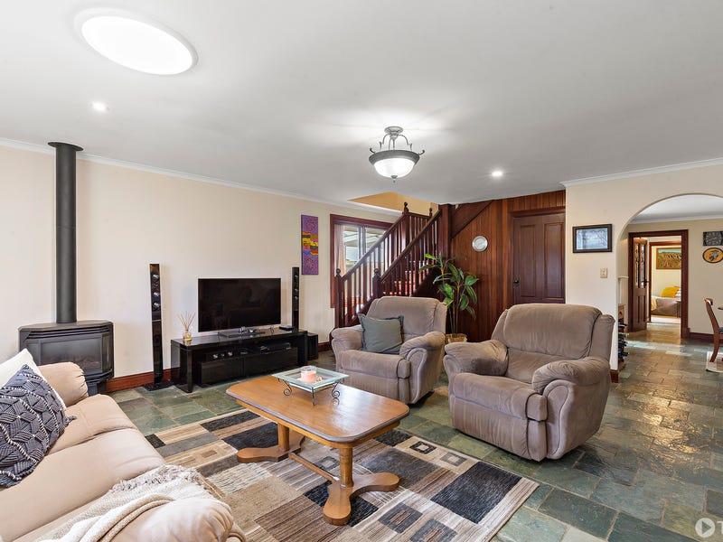6 Hendrix Crescent, Woodcroft, SA 5162