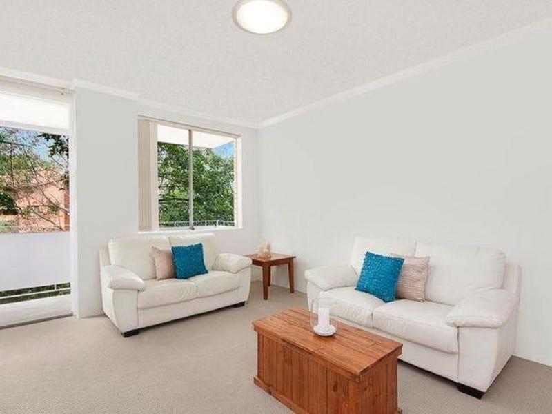 7/386 Mowbray Road, Lane Cove, NSW 2066