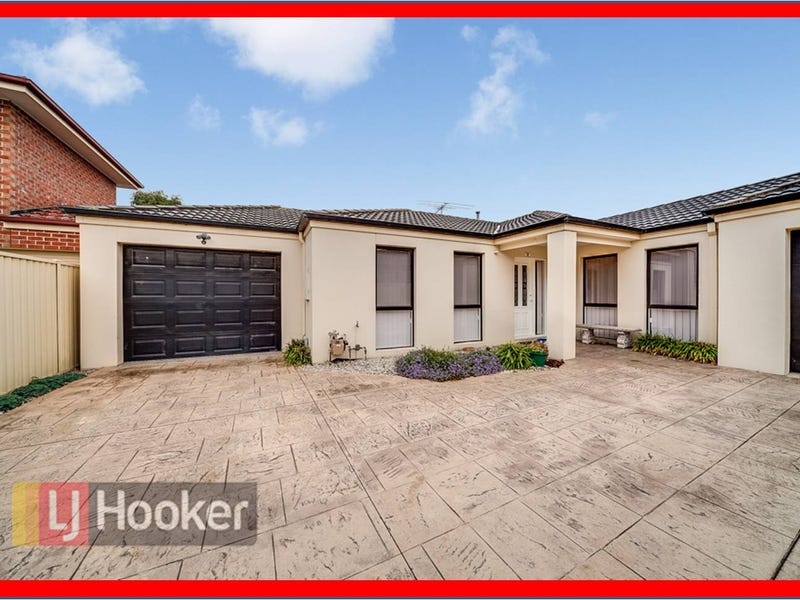 2/178A KIDDS ROAD, Doveton, Vic 3177