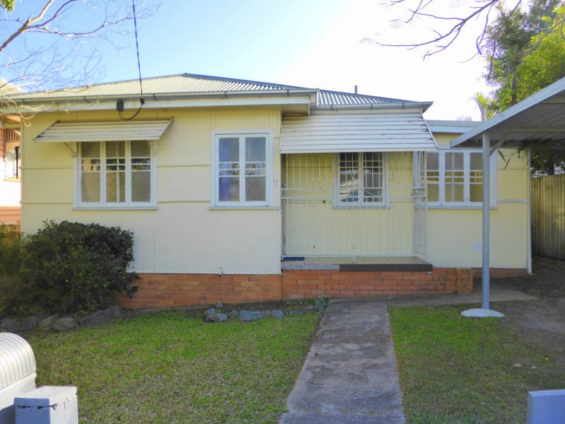 38 Garnet Street, Scarborough, Qld 4020