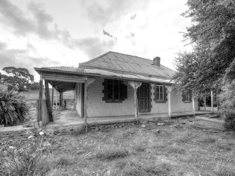 147 Sand Road, Kangarilla, SA 5157