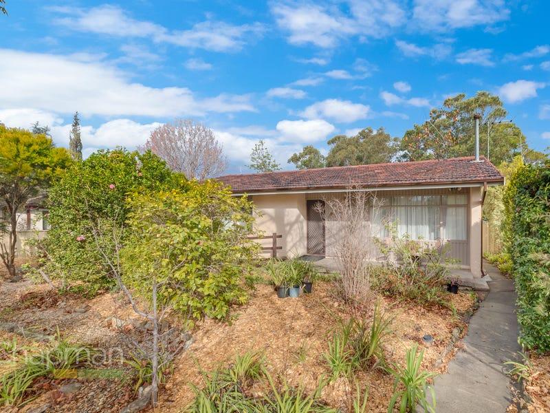 57 Ellison Road, Springwood, NSW 2777