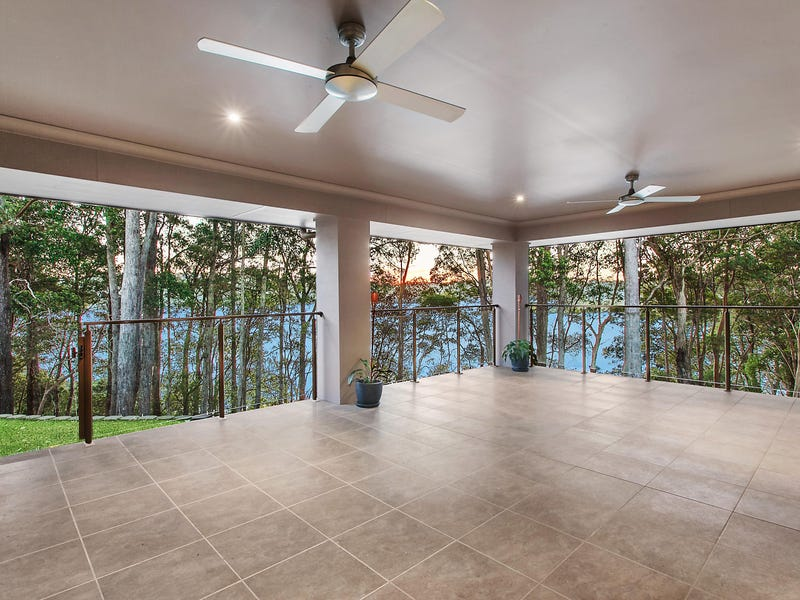 6 Musgrave Court, Banora Point, NSW 2486