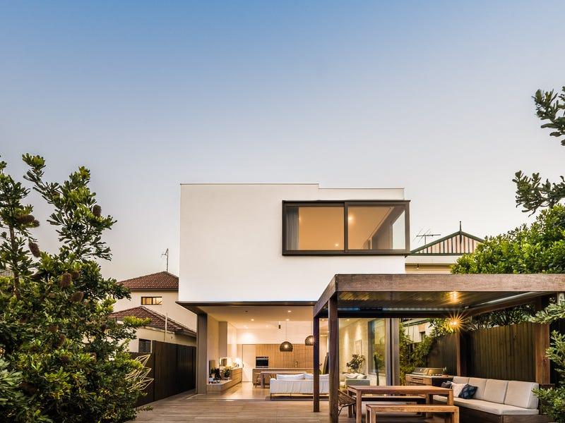 22 Brighton Boulevard, North Bondi, NSW 2026
