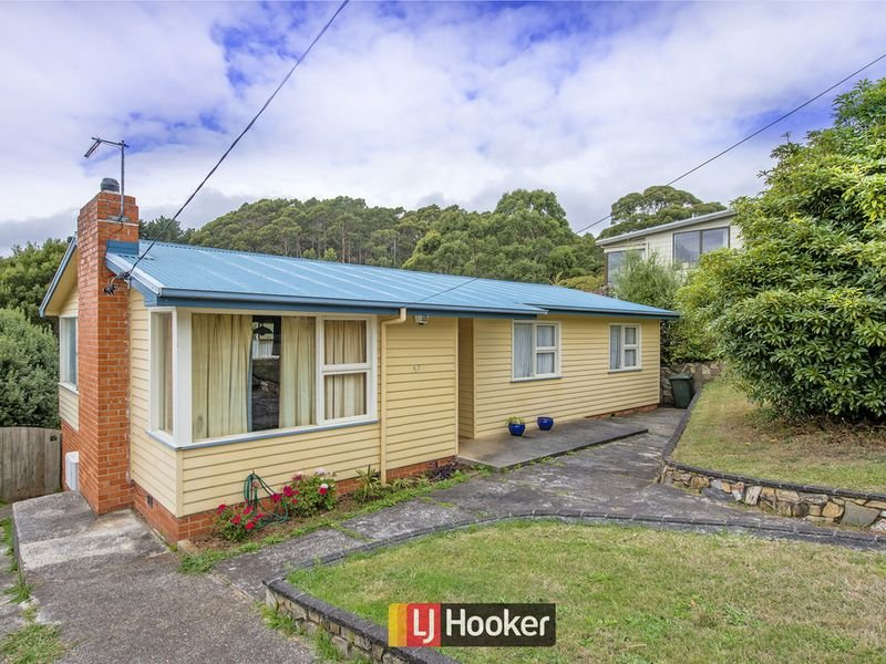 57 Cunningham Street, South Burnie, Tas 7320
