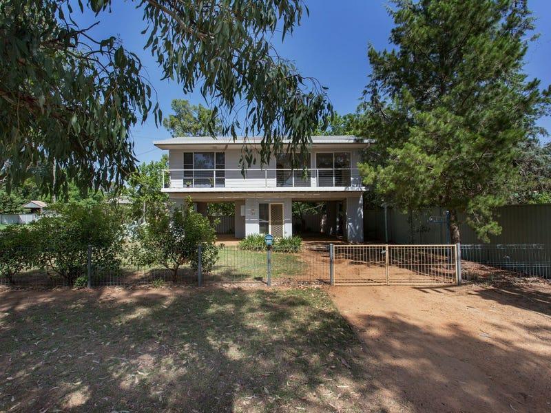 20 William Street, Cowra, NSW 2794