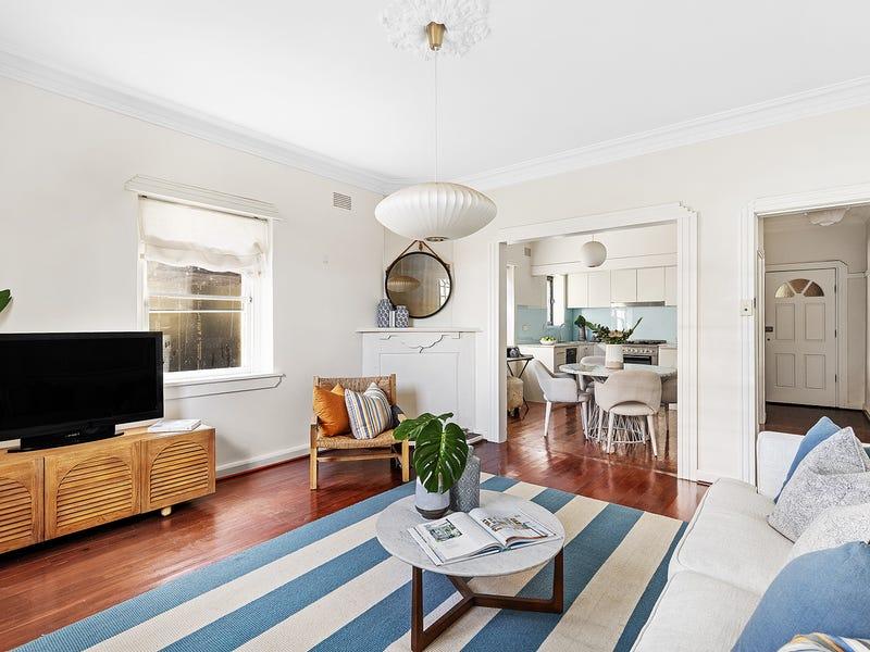 1/68 Fletcher Street, Bondi, NSW 2026