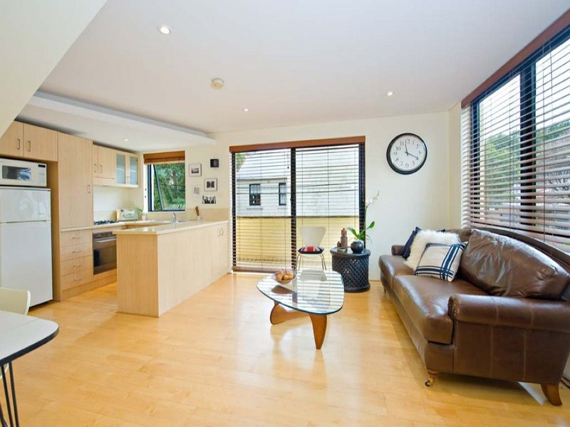5/170 Church Street, Newtown, NSW 2042