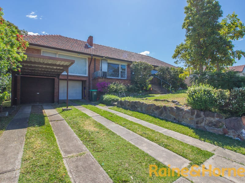 298 LAKE ROAD, Glendale, NSW 2285