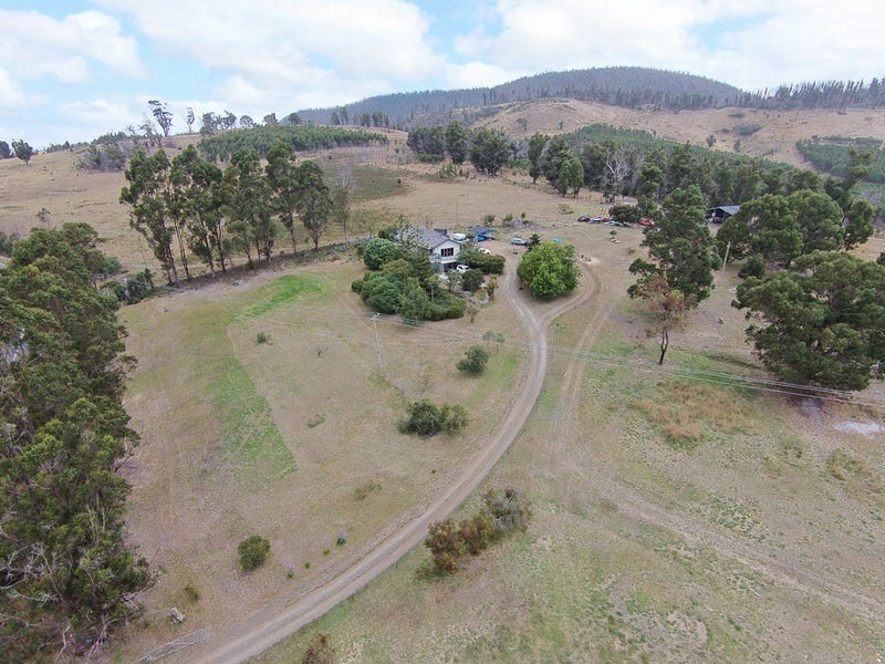 2526 Arthur Highway, Copping, Tas 7174