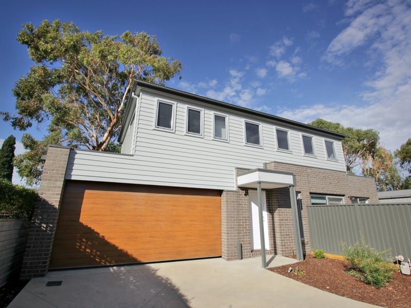 4/513 Howitt Street, Soldiers Hill, Vic 3350